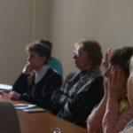 IMG 2017 04 25 164736 150x150 - Школа:  Фото предыдущих встреч