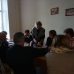 IMG 2017 04 25 172402 150x150 - Школа:  Фото предыдущих встреч