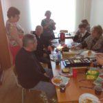 IMG 2017 04 25 174124 150x150 - Школа:  Фото предыдущих встреч
