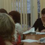 IMG 2017 10 30 153205 150x150 - Школа:  Фото предыдущих встреч