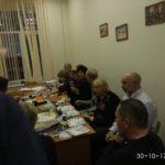 IMG 2017 10 30 162550 150x150 - Школа:  Фото предыдущих встреч