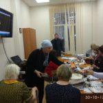 IMG 2017 10 30 162559 150x150 - Школа:  Фото предыдущих встреч